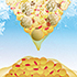 2回目の脂肪注入豊胸のための脂肪保存法