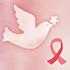 ためらわないで! 豊胸後でも乳がん検査は可能です