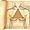 胸の左右差・垂れ・離れ感 正す三角形の豊胸術