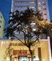 ホテルユニゾ福岡天神 外観