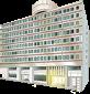 THE CLINIC 横浜外観